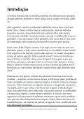 Visite nosso site! - Galeno Alvarenga - Page 5