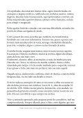 Visite nosso site! - Galeno Alvarenga - Page 6