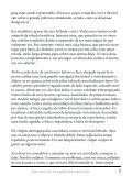 Visite nosso site! - Galeno Alvarenga - Page 7