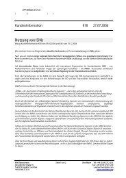 KI2006-18 - WM Datenservice