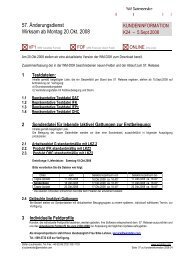 Info 2008-24-D 57_Release