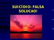 Videoaula 07 - A ação da misericórdia divina sobre - Espiritizar