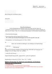 Muster_III_2108 Steuerbescheinigung_betrieblich ...