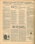 A maior tiragem de: todos os semanarios purtugueses - Hemeroteca ... - Page 2