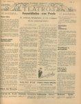 A maior tiragem de: todos os semanarios purtugueses - Hemeroteca ... - Page 5