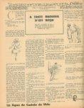A maior tiragem de: todos os semanarios purtugueses - Hemeroteca ... - Page 6