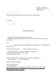 Muster_I_2108 Steuerbescheinigung_privatanleger Fonds_20102011