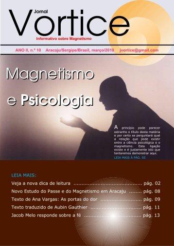 baixar - Irmaofego.org.br