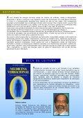baixar - Irmaofego.org.br - Page 2