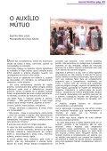 baixar - Irmaofego.org.br - Page 3