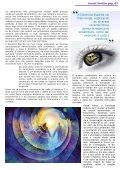 baixar - Irmaofego.org.br - Page 7