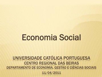 Economia Social - aula 3.pdf - Molar - Universidade Católica ...