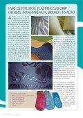 TEXPAL REFLEX W SOMA BRILHO COM TOQUE SEDOSO - Page 2
