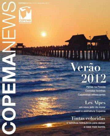 Download - Copema