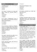 Motorista SAMU - Page 2