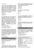 Motorista SAMU - Page 3