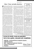 Jornal 29 JULHO - SETEMBRO 2002 - AJD - Page 3