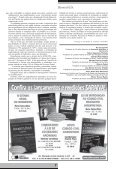 Jornal 29 JULHO - SETEMBRO 2002 - AJD - Page 7
