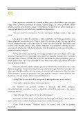 2 Angels' Blood.pdf - Webnode - Page 5