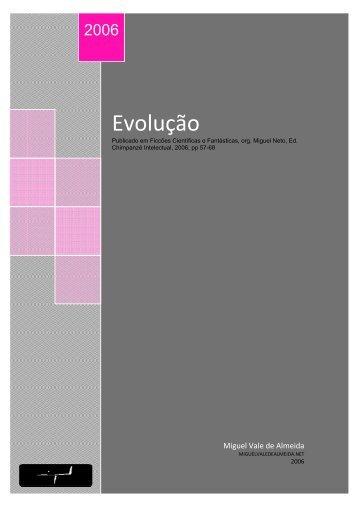 download, pdf, 149kb - Miguel Vale de Almeida