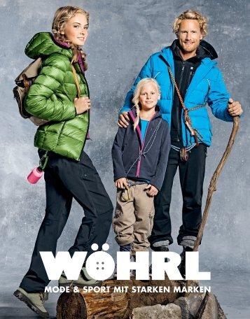 69,95 - Wöhrl
