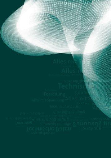 phb2013_08_en.pdf [1.25 MB] - Wöhner