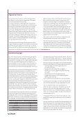 Technische Daten - Wöhner - Page 2