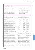 Technische Daten - Wöhner - Page 3