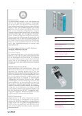 60mm-System compact - Page 3