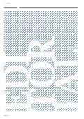 Catalogo 2011Italiano - Wöhner - Page 4