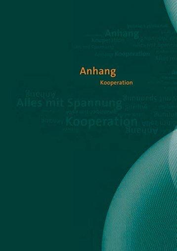 PHB2013 - Anhang - Wöhner