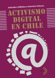 activismo-digital-en-Chile
