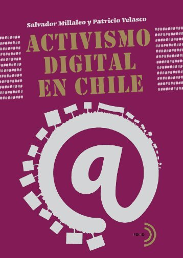 activismo-digital-en-Chile