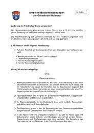 Partner & Erotik Langendorf (Weienfels) - Ortsdienst