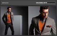 portfolio 2012 [ pdf 4.9 mb ] - Wolfgang Holm, Fotodesign