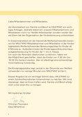 Download Multivac-Kinderbetreuung - Wolfertschwenden - Seite 2