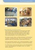 Download Multivac-Kinderbetreuung - Wolfertschwenden - Seite 5