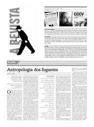 'A Revista' 41 NGZ110 · Janeiro 2012 - Novas da Galiza