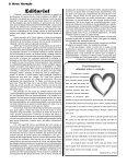 dia do agrupamento - Agrupamento de Escolas de Proença-a-Nova - Page 2