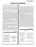dia do agrupamento - Agrupamento de Escolas de Proença-a-Nova - Page 3