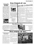 dia do agrupamento - Agrupamento de Escolas de Proença-a-Nova - Page 5