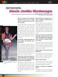 Extra - Abia - Page 2