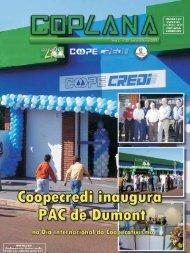 nº06 Junho/Julho - Coplana