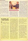 Caso Para-Sar - Page 4