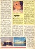 Caso Para-Sar - Page 5