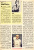 Caso Para-Sar - Page 6