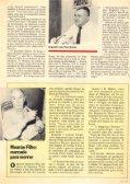 Caso Para-Sar - Page 7