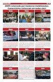 O Comerciário - Sindicato dos Comerciários de Santa Cruz do Sul - Page 2