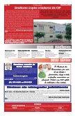O Comerciário - Sindicato dos Comerciários de Santa Cruz do Sul - Page 4