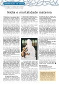 Radis - Fiocruz - Page 2